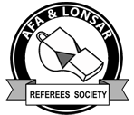 AFA and LONSAR